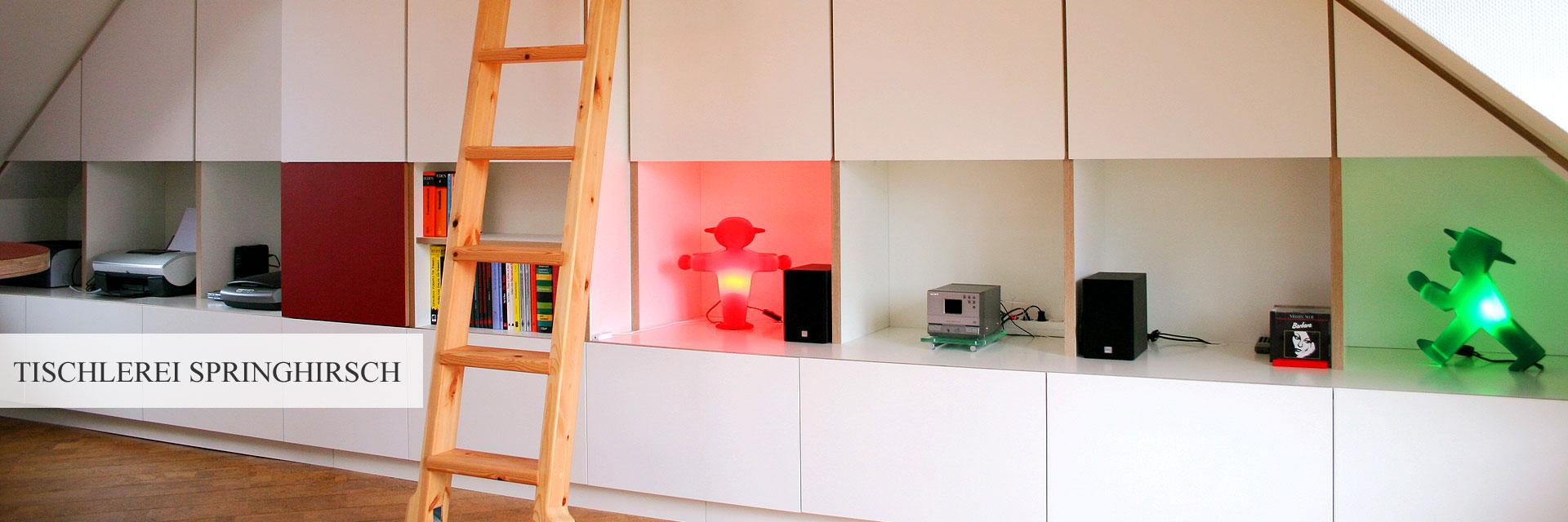 Tischlerei Rendsburg wir gestalten mit viel liebe zum detail ihre lebens und arbeitsräume